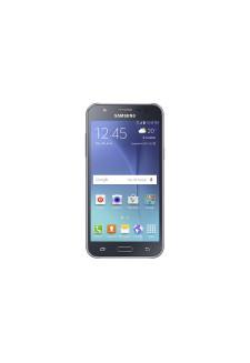 Galaxy J5 8Go Noir...