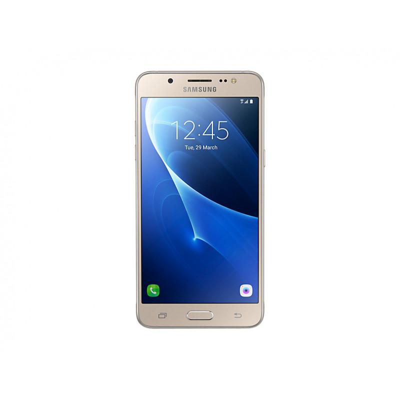 Galaxy J5 (2016) 16Go Or Reconditionné