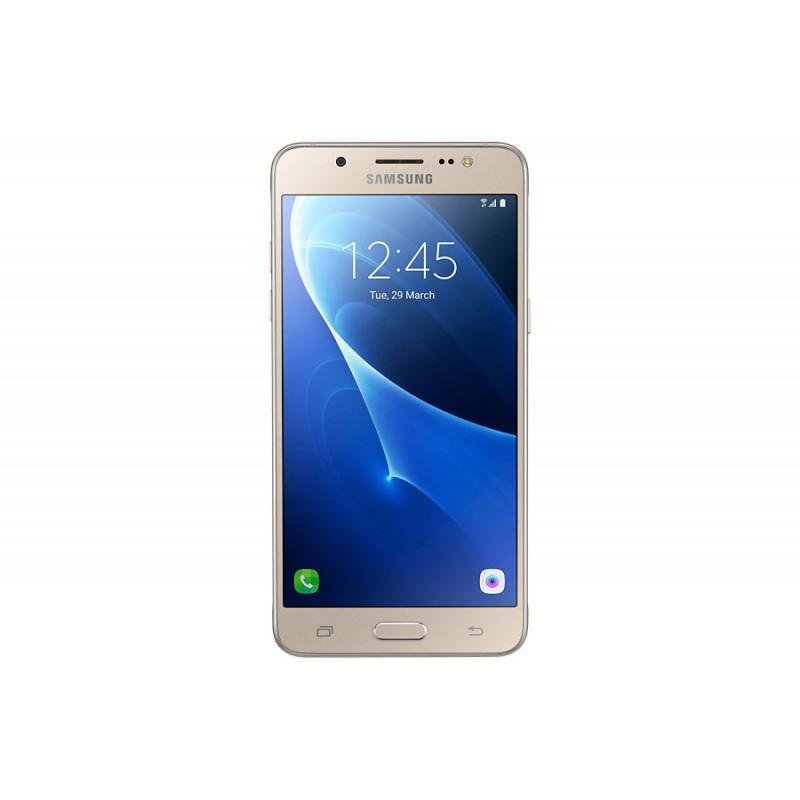 Galaxy J5 (2016) 8Go Or Reconditionné