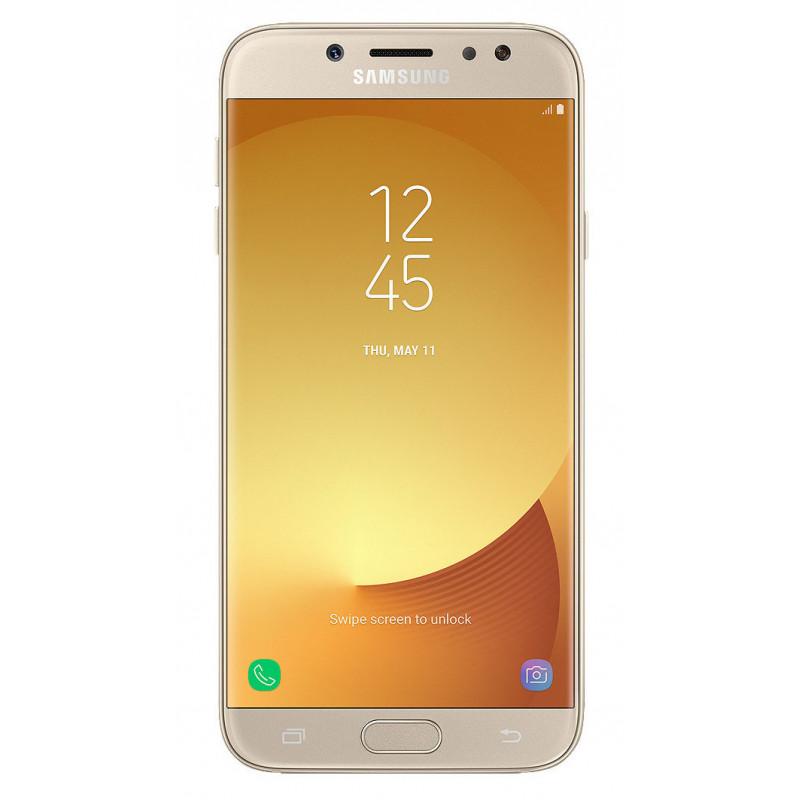 Galaxy J7 (2017) 16Go Or Reconditionné