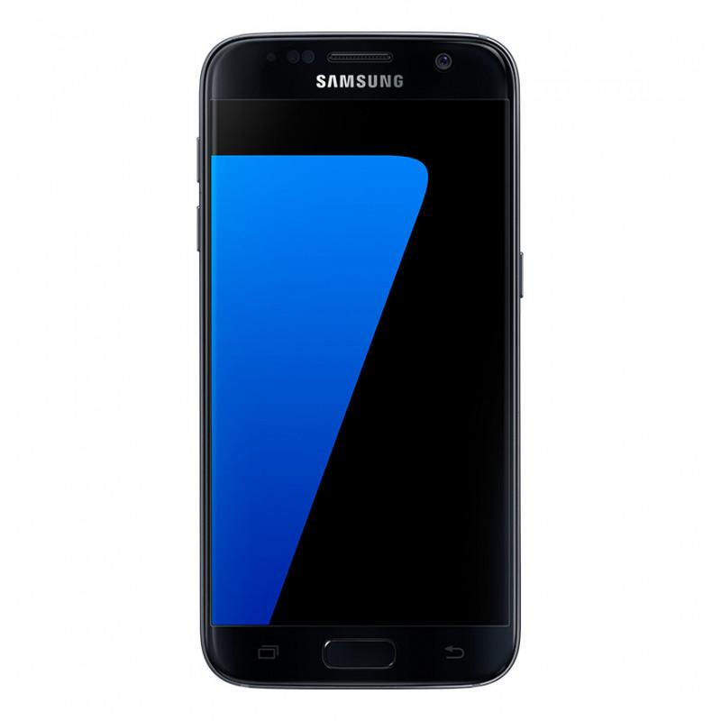 Galaxy S7 32Go Noir Reconditionné