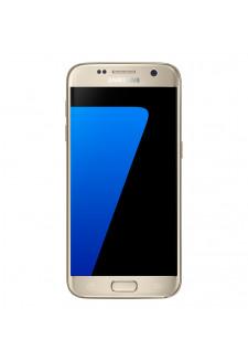 Galaxy S7 32Go Or...