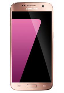 Galaxy S7 32Go Rose...