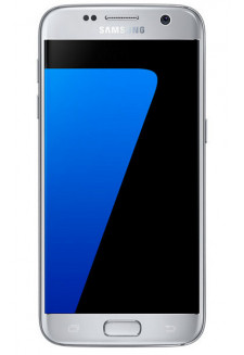 Galaxy S7 32Go Argent...