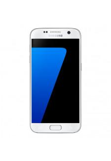 Galaxy S7 32Go Blanc...