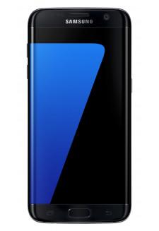 Galaxy S7 Edge 32Go Noir...