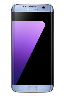 Galaxy S7 Edge 32Go Bleu...