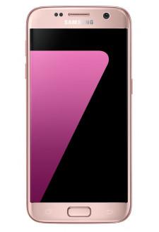 Galaxy S7 Edge 32Go Rose...