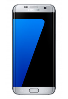 Galaxy S7 Edge 32Go Argent...