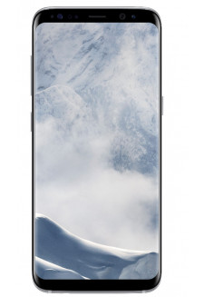 Galaxy S8 64Go Argent...