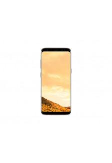 Galaxy S8 64Go Or...