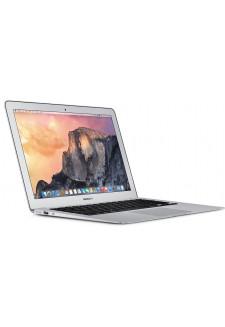 "MacBook Air 13"" (2015) Core..."