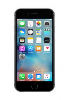 iPhone 6S 128Go Gris...