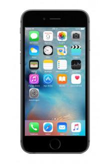iPhone 6S 64Go Gris...