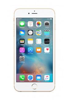iPhone 6S Plus 128Go Or...