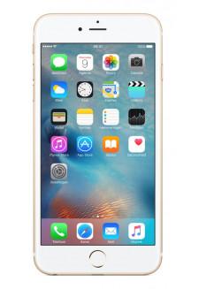 iPhone 6S Plus 64Go Or...