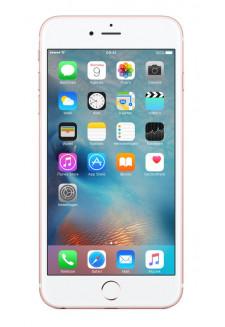 iPhone 6S Plus 32Go Or...