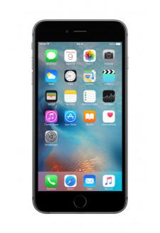 iPhone 6S Plus 128Go Gris...