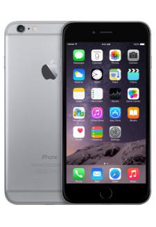 iPhone 6S Plus 64Go Gris...