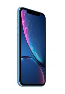 iPhone XR 128Go Bleu...