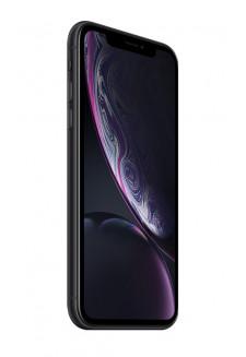 iPhone XR 64Go Noir...