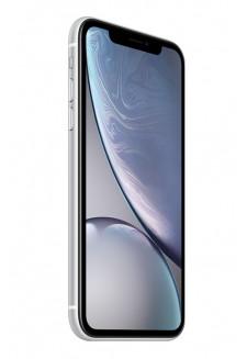 iPhone XR 64Go Blanc...