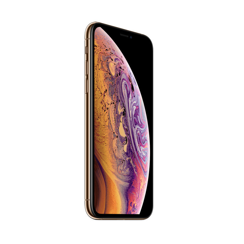 iPhone XS 512Go Or Reconditionné