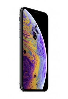 iPhone XS 512Go Argent...