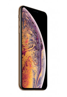 iPhone XS Max 512Go Or...