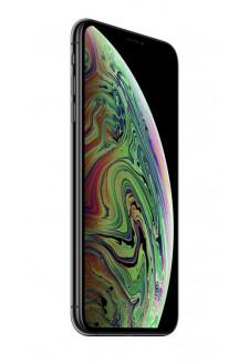 iPhone XS Max 512Go Gris...