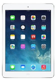 iPad Air (Novembre 2013)...