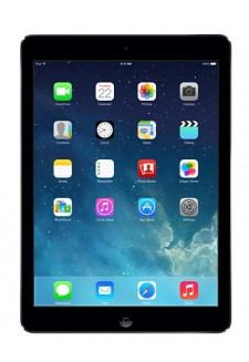 iPad Air (Novembre 2013) 16...