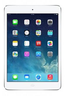 iPad mini 2 (2013) 128Go...