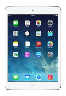 iPad mini 2 (2013) 16Go...
