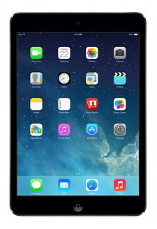 iPad mini 2 (2013) 32Go...