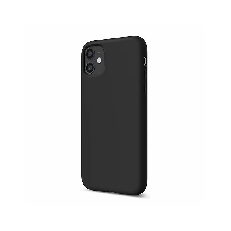 Coque eco-friendly et compostable pour iPhone