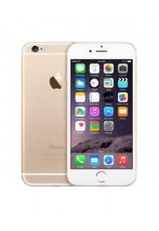 iPhone 6 32Go Or...