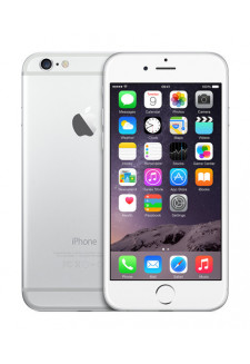 iPhone 6 32Go Argent...
