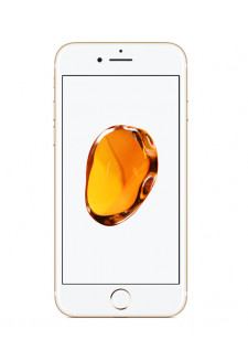 iPhone 7 128Go Or...
