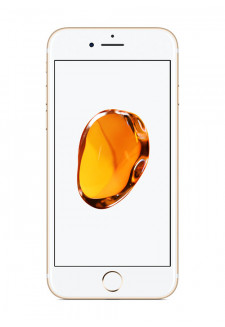 iPhone 7 256Go Or...