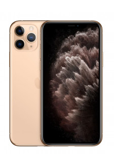 iPhone 11 Pro 256 Go Or...