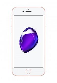 iPhone 7 256Go Or Rose...