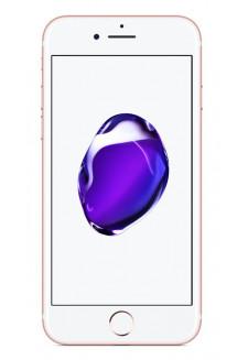 iPhone 7 32Go Or Rose...