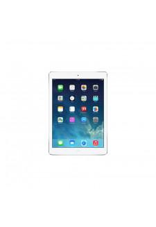 iPad Air (Novembre 2013) 32...
