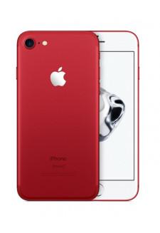 iPhone 7 32Go Rouge...