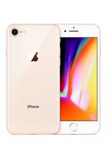 IPhone 8 256Go Or...