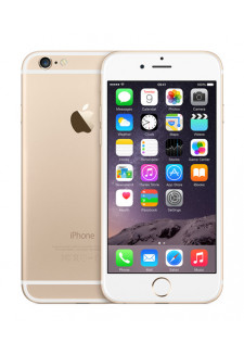 iPhone 6 128Go Or...