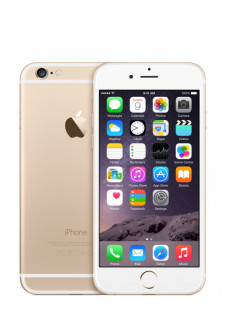 iPhone 6 16Go Or...