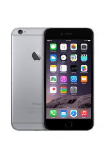 iPhone 6 128Go Gris...