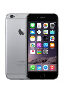 iPhone 6 32Go Gris Sidéral...